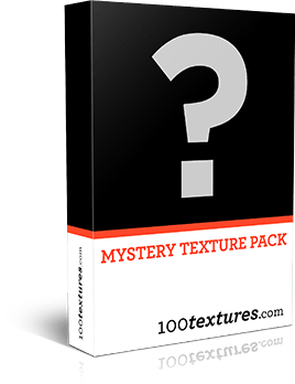 FREE Mystery Texture Pack Box